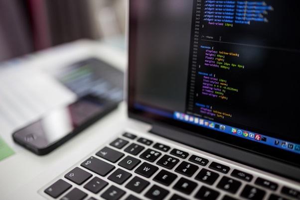 Website development and digital marketing in Hobart