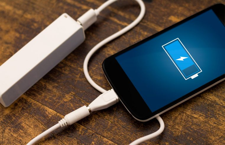 3 Best Selling Chargers of 2021 that are Worth a Shot