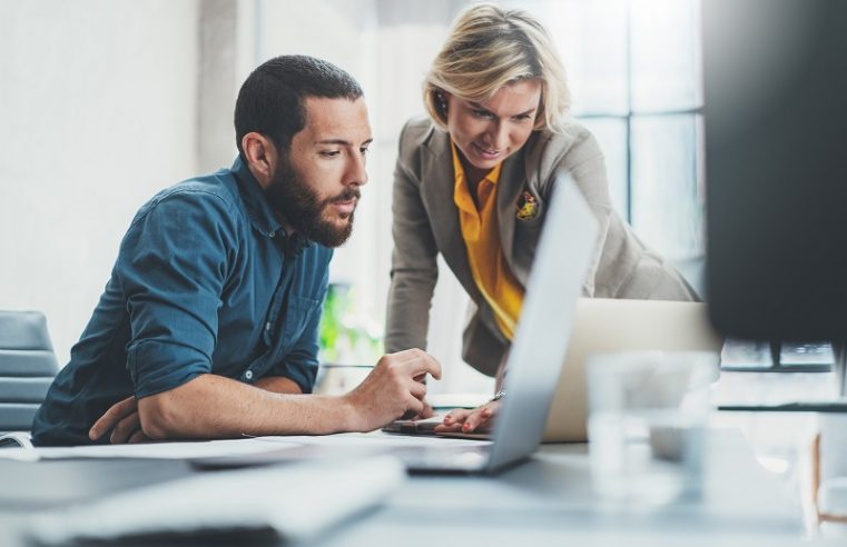 Why is IT support important for small business in 2021?