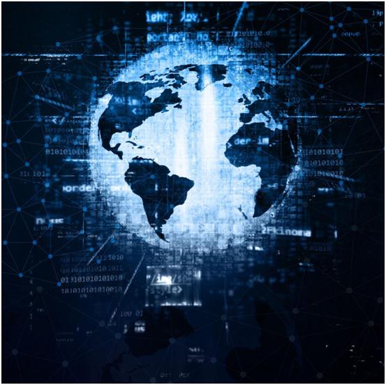 Basic safety Steps Of IoT platform