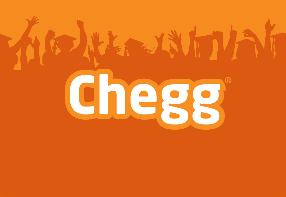 Best Way to Get Chegg Answers for Free: