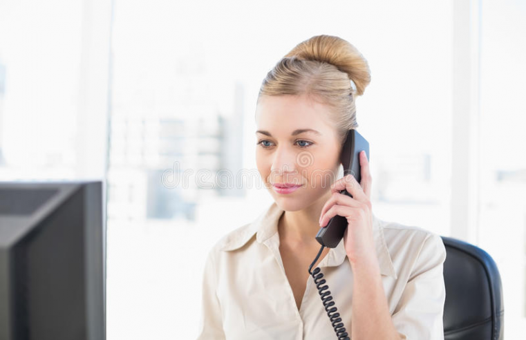 What Makes the Virtual Receptionist A Perfect Choice?