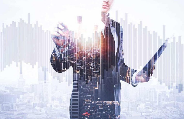 What Should An Organisation Look Out for in Third Party Management?