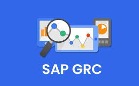 With GRC, You Can Strengthen Your Business Operations and Reputation
