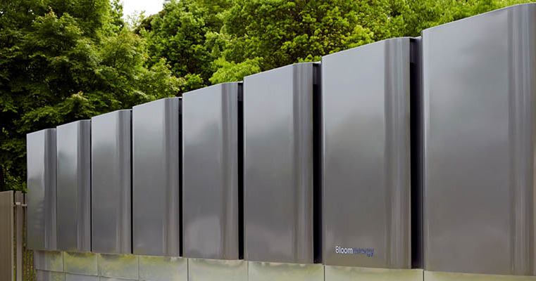 Benefits of Energy Storage Systems for Institutions, Homes, and Households