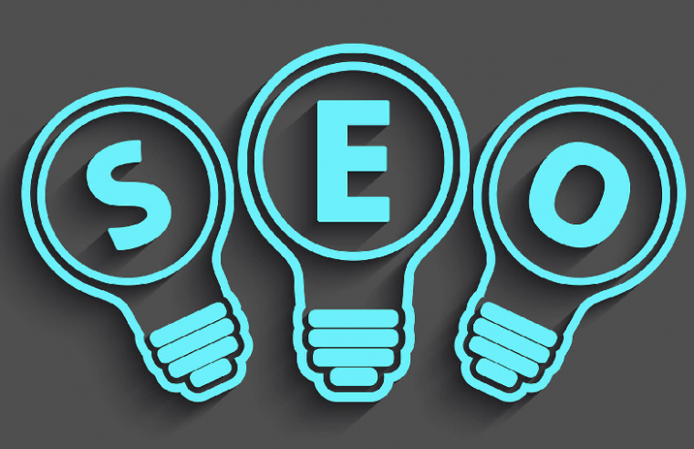 Signs You Need Help with SEO Efforts