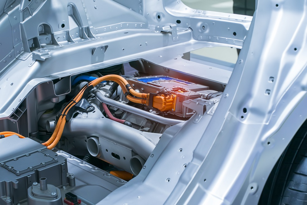 How Long Do Electric Car Batteries Last For?